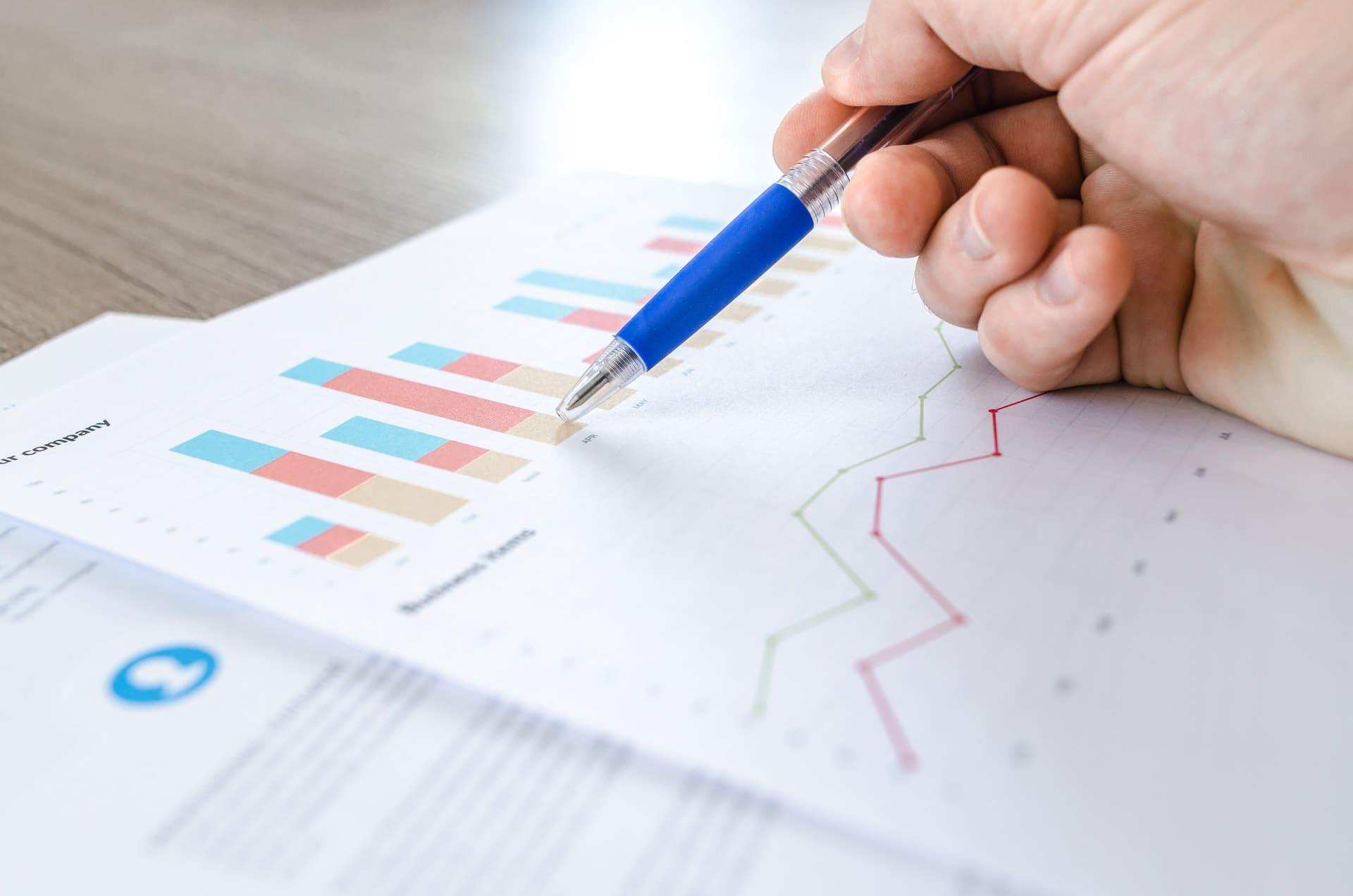 Keyed GmbH – Blogeintrag zu den Auswirkungen der DSGVO auf die Datenschutzerklärung