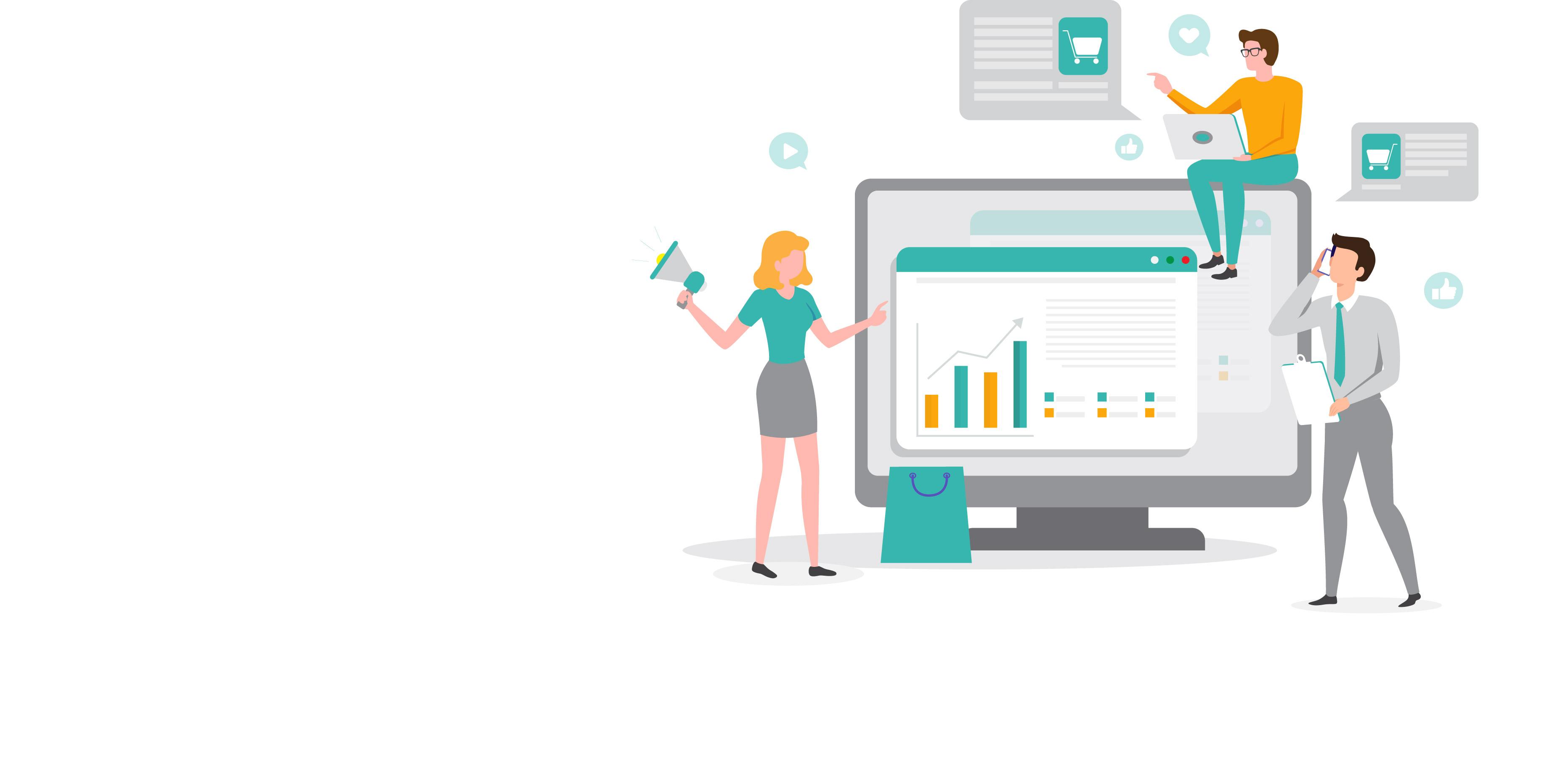 Datenschutz für Webseite