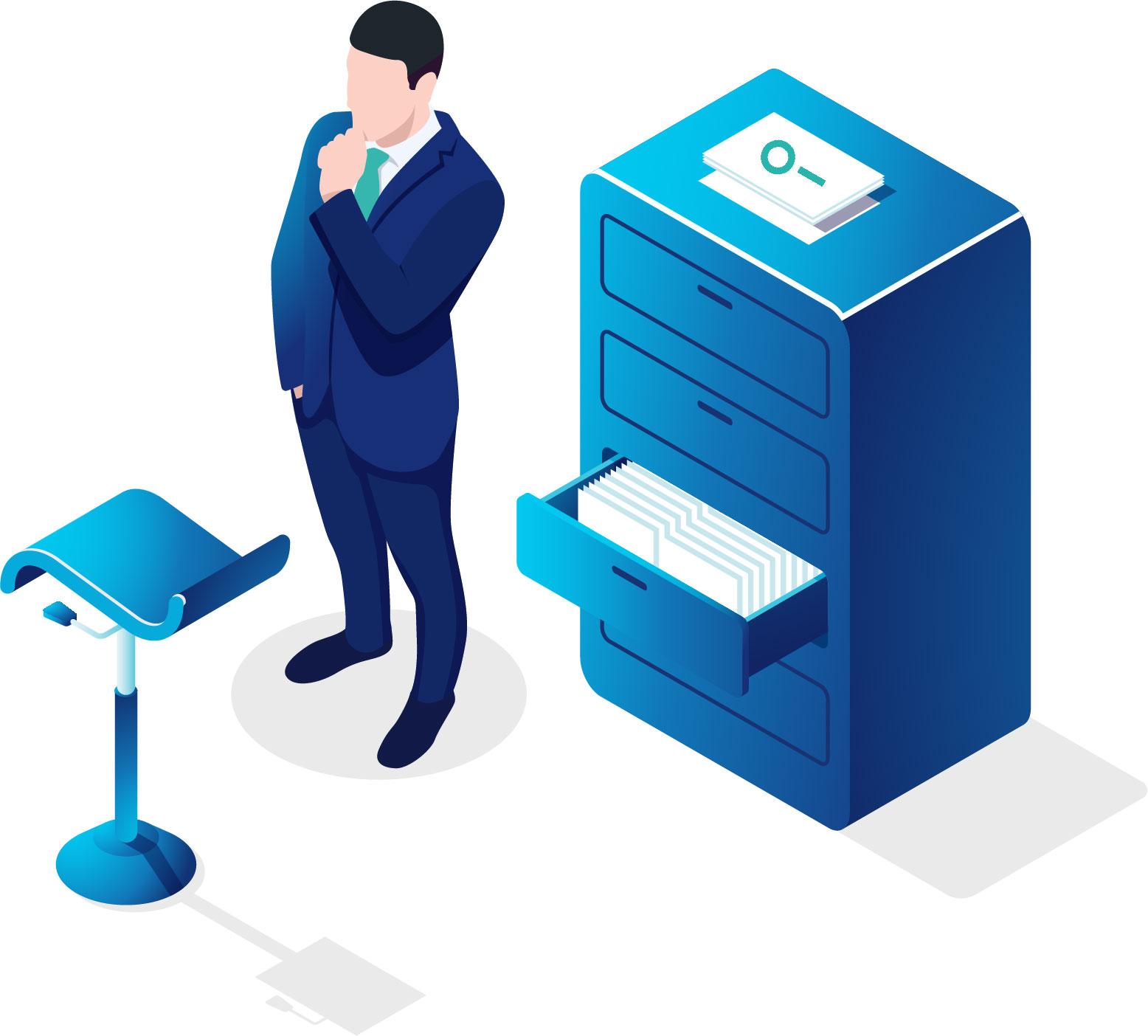 Datenschutz Kontrolle Behörde