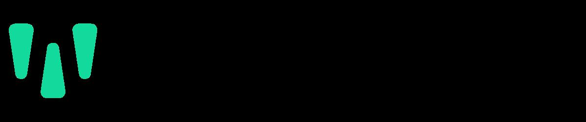 weclapp datenschutz crm