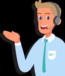 Datenschutz bei Telefonwerbung
