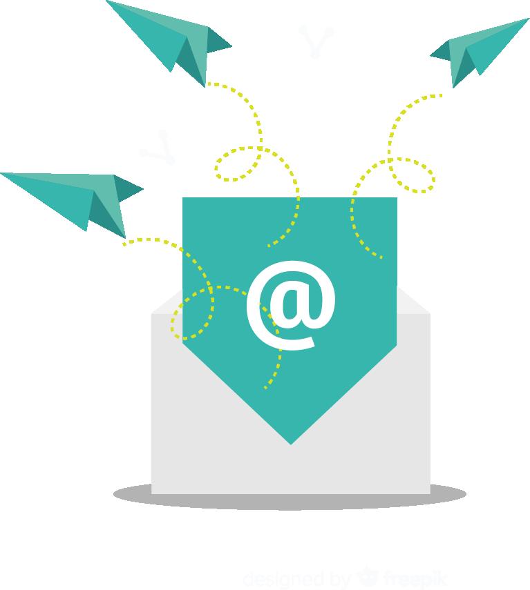Newsletter Datenschutz