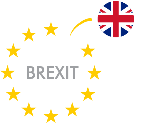Brexit DSGVO