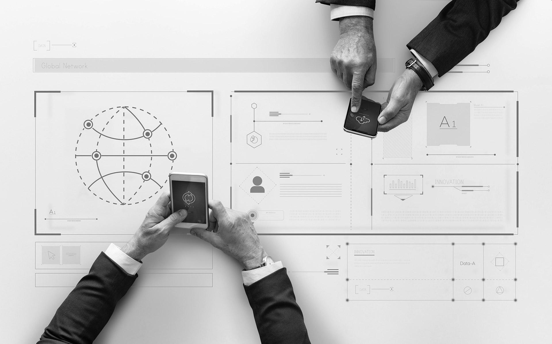 technische-und-organisatorische-Maßnahmen_DSGVO