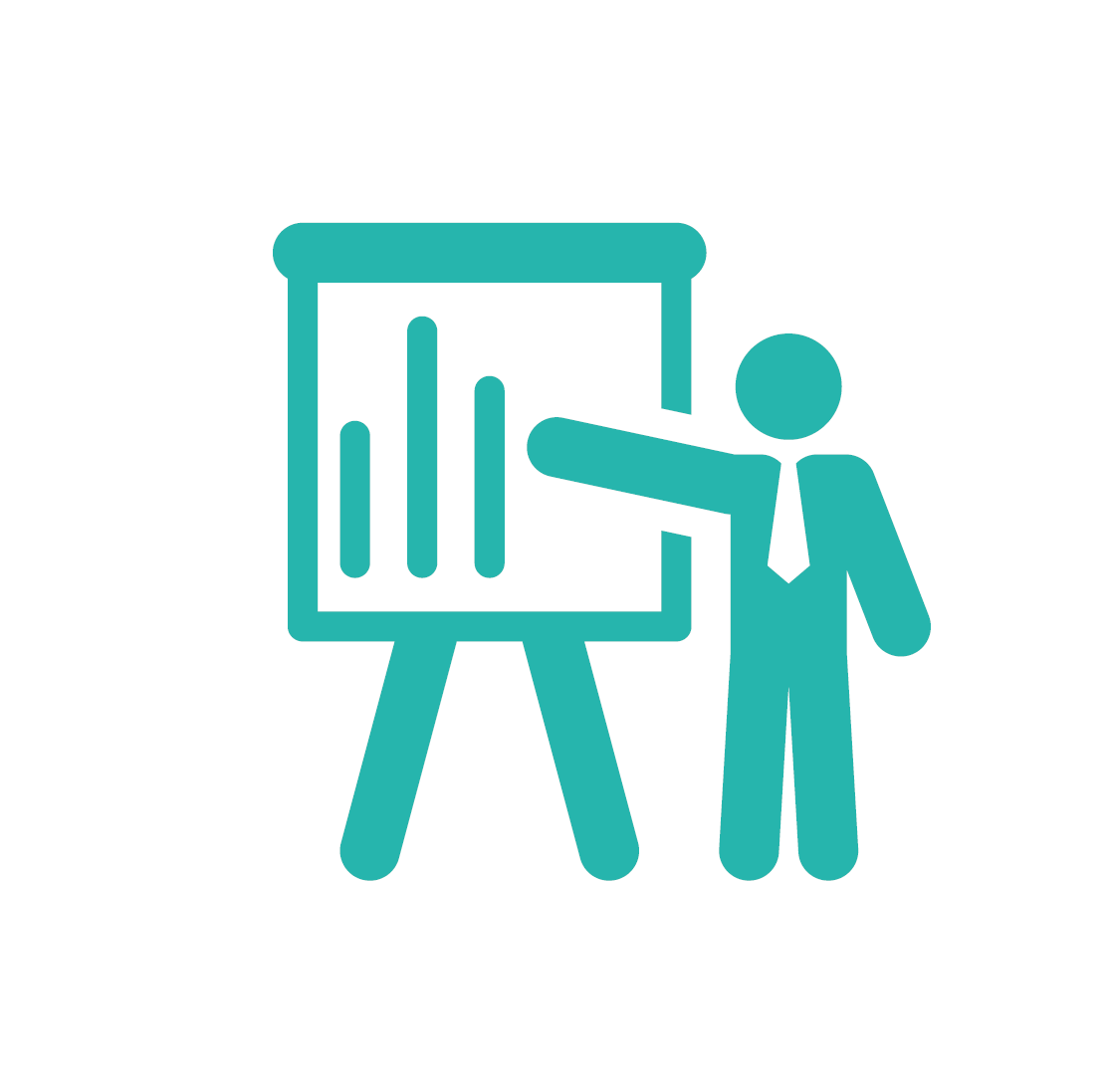 Datenschutz-Schulung_Keyed