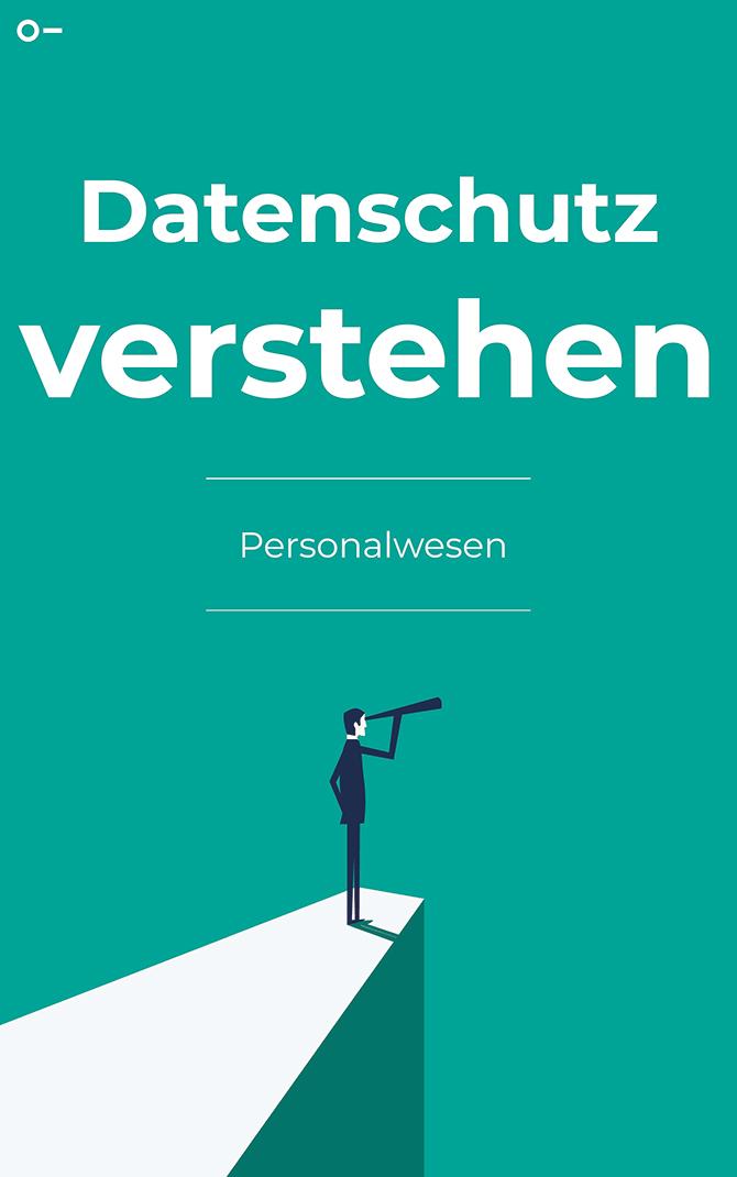Datenschutz Verstehen eBook_Keyed