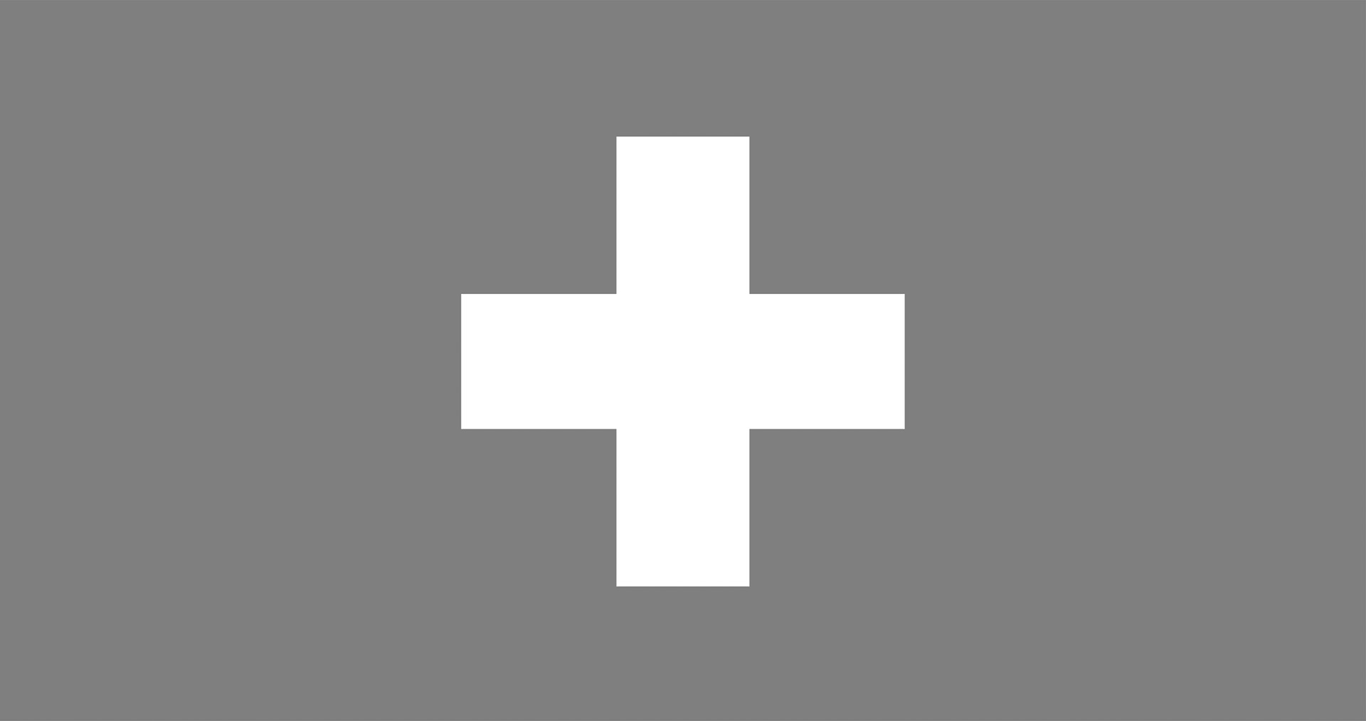Schweiz DSGVO