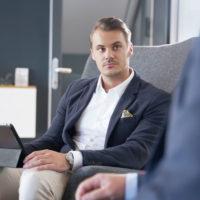 HR-Software-Datenschutz