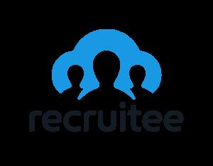 recruitee Software datenschutz