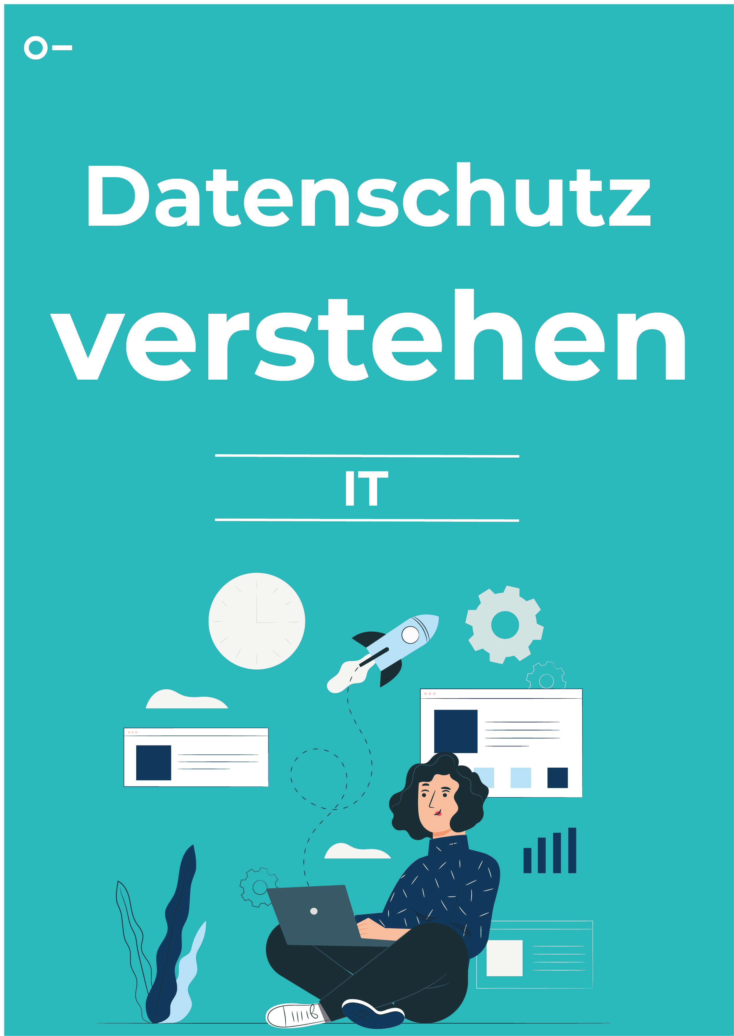eBook Datenschutz IT