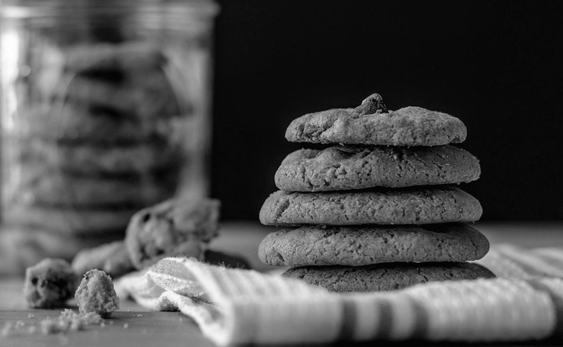 Cookies Datenschutz DSGVO